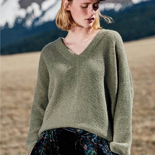 cashmere sweaters made in china